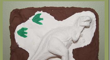 dinosaur-theme