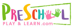 Preschool Play and Learn is one of the best homeschool blogs as it contains lots of fun educational activities, free preschool printables, preschool games, and lots of ideas to make learning FUN