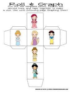 free-printable-princess-dice
