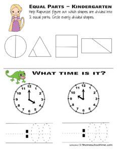 tangled-rapunzel-what-time-is-it