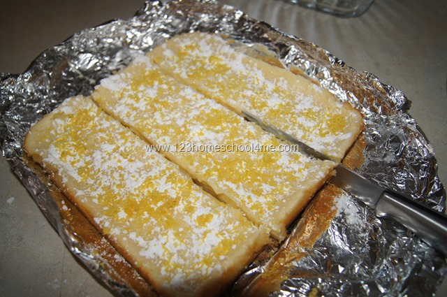 cook-lemon-bars-and-then-chill