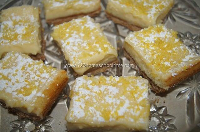cut-favorite-lemon-bar-recipe-apart-and-enjoy