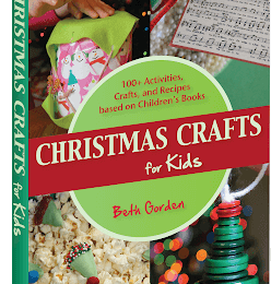 Christmas-Crafts-for-Kids-book