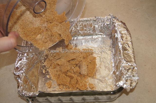 vanilla-wafer-crust
