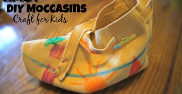 easy-diy-moccasins-craft-for-kids
