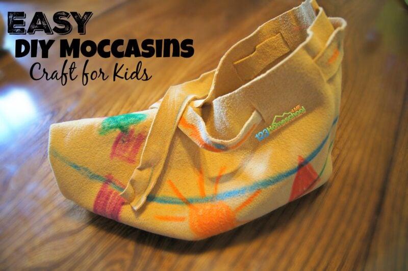 easy-diy-moccasins-craft-for-kids