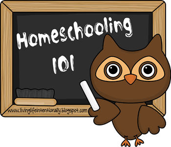 If you are considering homeschooling or are new to homeschooling it can be overwhelming. Why do people homeschool, how do I homeschool, what curriculum should I use, what are some FREE resources? I wrote Homescholing 101 to help you answer some of those questions. with lots of lesson plans & great resources for homeschooling families!