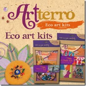 Artterro 250x250 ad