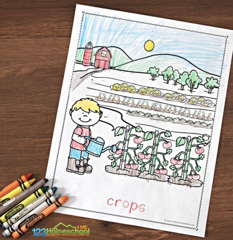 farm-animals-coloring