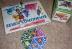 learn-seven-continents-geography-game