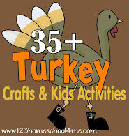 Turkey-Crafts