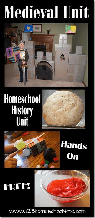 medieval-castles-for-kids
