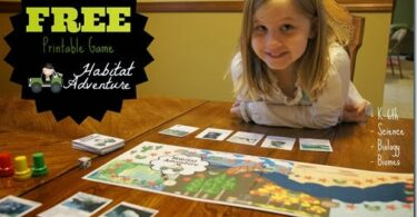 Habitats-Biomes-Taxonomy-activities-for-kids