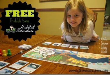 Habitats-Biomes-Taxonomy-activities-for-kids