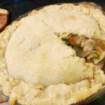 delicious leftover turkey ideas