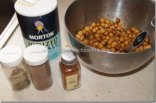 chickpeas-recipe