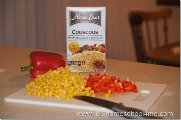 couscous-recipe