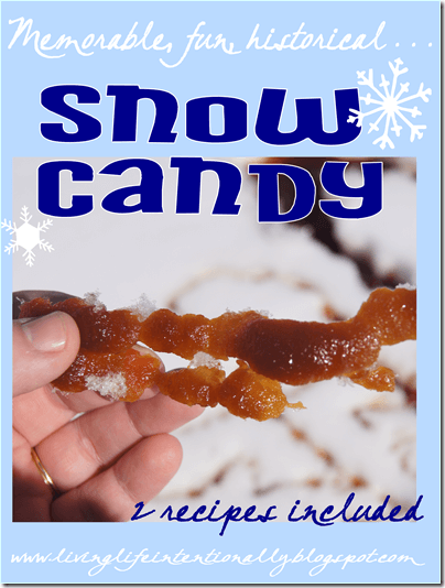 Get ready for an epic winter activity for kids that will have your children making snow candy. This snow candy recipe is super simple to make and will delight kids of all ages from toddler, preschool, pre-k, kindergarten, first grade, 2nd grade, 3rd grade and the whole family! Is is really easy and we will show you two yummy recipes for how to make snow candy.