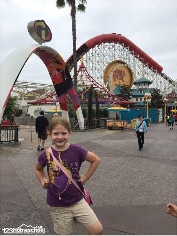 Incredibles-Roller-Coaster-Disney-California