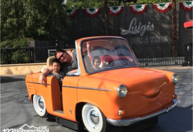 Luigis-Rollickin-Roadsters