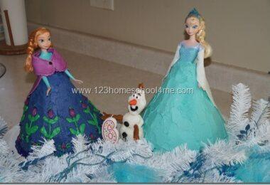 Disney-Frozen-Birthday-Party
