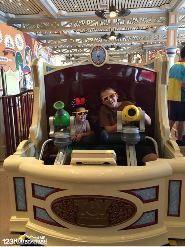 toy-story-mania-ride