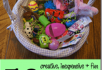 Creative-Ideas-for-Filling-Easter-Eggs