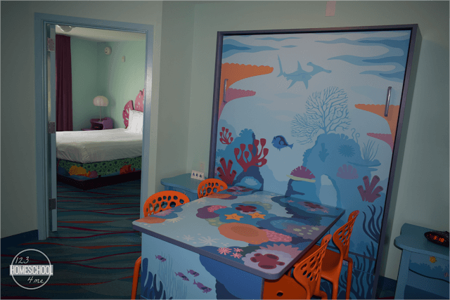 spacious-art-of-animation-disney-hotel-for-familes-of-6