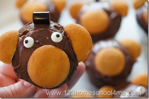 aladdin-food-abu-cupcakes-dessert