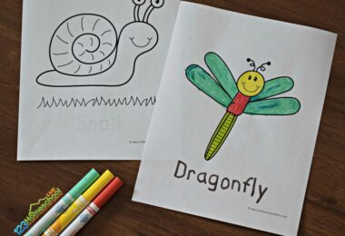 free-coloring-sheets