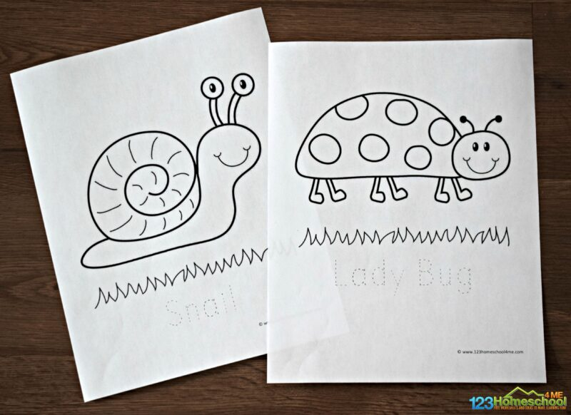 simple-coloring-pages