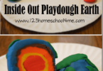 earth-playdough-activity