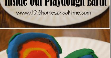 earth-playdough-activity