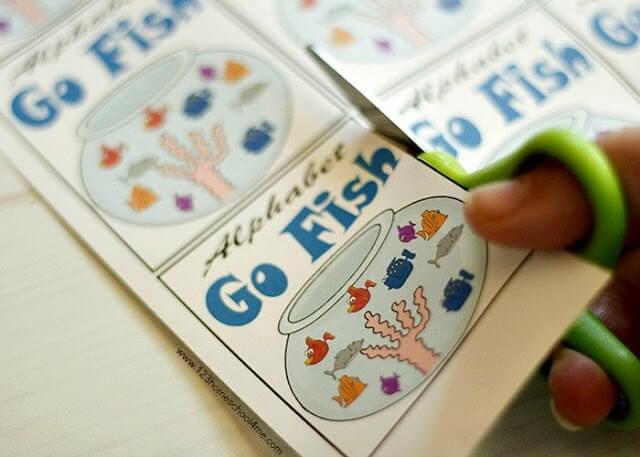 free-printable-alphabet-go-fish-game