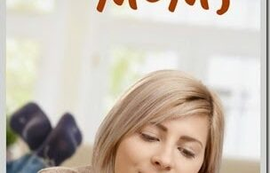 These 12 must read Books for Homeschooling Moms will help you plan not only academicallys, but spiritually and mentally too.