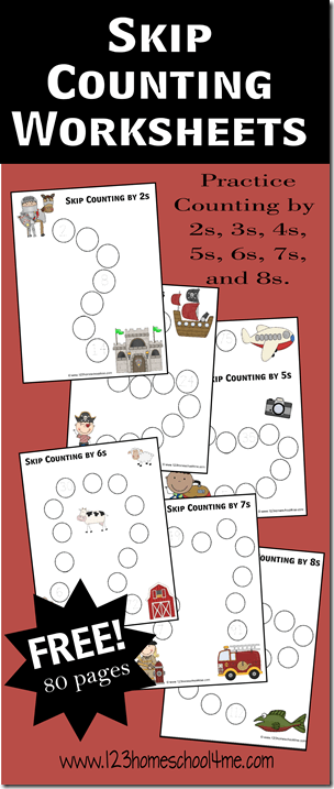 Skip Counting by 2  3  4  5  6 and 7   Printable Worksheets   Math also Free Skip Counting Worksheets Grade By Mazes 2nd Backwards Pdf together with Worksheets for Skip Counting By 25s furthermore Number Sense Worksheets   Surlatoile info moreover Grade 3 Maths Worksheets  4 Digit Numbers  1 6 Skip Counting 4 Digit likewise Skip Counting moreover Quiz   Worksheet   Skip Counting   Study besides  together with Skip Counting by 4s Worksheets furthermore These skip counting worksheets can scaffold those strategic learners likewise  moreover  in addition Skip Counting Worksheets By 5 Differentiated For Kindergarten 11 20 in addition Free Printable Skip Counting By 2  3  4 Worksheet   Tiny Whiz further Skip Counting Maze Worksheets as well FREE Skip Counting Path Worksheets   123 Home 4 Me. on skip counting by 4 worksheets