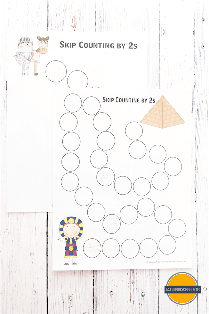 40 Elegant Of Skip Counting Worksheets Image together with Skip Counting In Worksheets And Worksheet By 2 3 5 Printable as well  as well Skip Counting Worksheets likewise Skip Counting Worksheets Count By 6 additionally Skip Counting by 2  3  4  5 and 10 Posters and Worksheets Teaching besides FREE Skip Counting Path Worksheets   123 Home 4 Me furthermore Skip Counting by 4   Worksheet   Education moreover skip counting worksheets grade 3 – roxclutchshow likewise Skip Counting 2 3 4 5 Worksheets The Art Kit In Twos Year 1 Pleasing besides Skip Counting by 2  3 and 4 – Worksheet   FREE Printable Worksheets together with Free printable number charts and 100 charts for counting  skip besides Skip Counting By 3 Worksheets Counting 3 1 Skip By Printable additionally Skip Counting Worksheet  2s  5s  10s   Mamas Learning Corner likewise Skip Counting Count by 5 6  and 7 Worksheet also Skip Counting Worksheets   Sparks. on skip counting by 4 worksheets