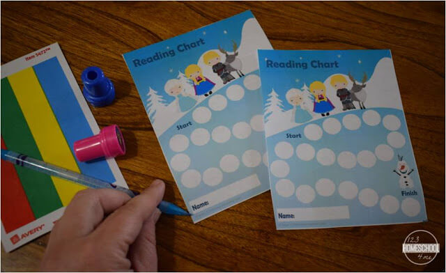 free-printable-frozen-chore-charts