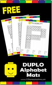 FREE-Duplo-Alphabet-Mats