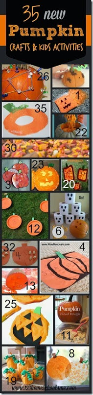 new-pumpkin-crafts-for-kids