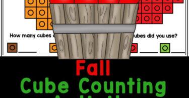 cropped-Fall-Math-Activity.jpg