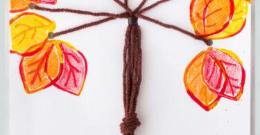 cropped-Fall-Tree-Craft.jpg