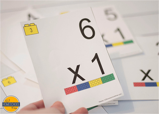 free-printable-lego-multiplication-flashcards