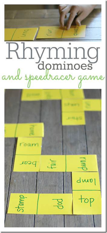 Sight Word Game for kids #reading #cvc #homeschool #education