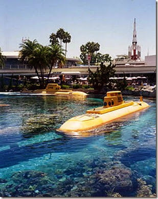 subarine voyage from 20000 leagues under the sea closed