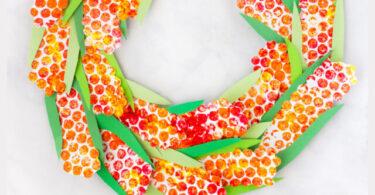 cropped-corn-wreath-craft.jpg