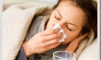 Homeschooling Tips for when Mom is Sick
