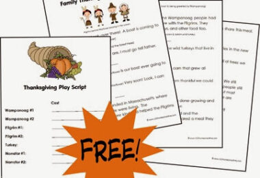 FREE-Thanksgiving-Play-for-Families