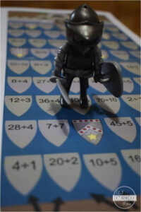 knights-quest-division-math-game