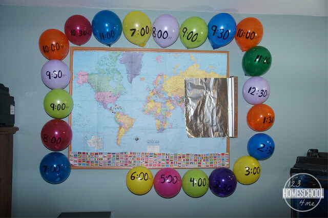 geography-around-the-world-new-years-idea